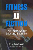 Fitness Or Fiction  Volume 2