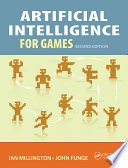 Artificial Intelligence for Games Book PDF