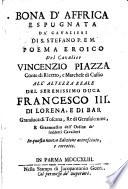 L Eud  mia dramma boschereccio per musica di En  tro Pallanzio pastore arcade  dedicato alla sacra cesarea maest   di Maria Teresa