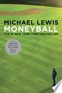 Moneyball  Movie Tie in Edition   Movie Tie in Editions