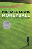 Moneyball (Movie Tie-in Edition) (Movie Tie-in Editions)