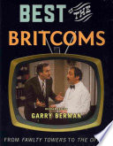 Best of the Britcoms