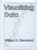 Ebook Visualizing Data Epub William S. Cleveland Apps Read Mobile