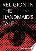 Religion in The Handmaid's Tale Pdf/ePub eBook