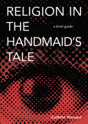 Religion in The Handmaid's Tale