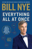 download ebook everything all at once pdf epub