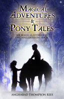 Magical Adventures   Pony Tales