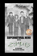 download ebook supernatural hero and the zombies pdf epub