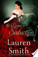 The Rogue   s Seduction