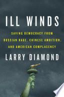Ill Winds Book PDF