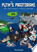 Putin s Praetorians