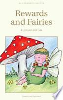 . Rewards and Fairies .