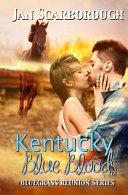 Kentucky Blue Bloods