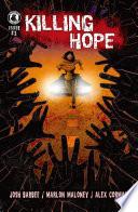 Killing Hope  1