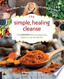 The Simple  Healing Cleanse