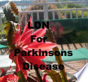 LDN for Parkinson s Disease