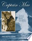 Captain Mac