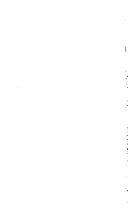 Tuberculose e literatura