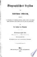 Rasner - Rhederer. Rhédey - Rosenauer und Nachträge (6. Folge)
