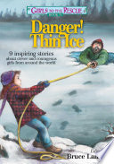 Girls to the Rescue Book  6