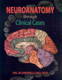 Neuroanatomy Through Clinical Cases with Silvius 4