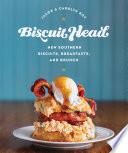 Biscuit Head