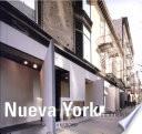 Nueva York minimalista