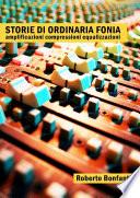Storie Di Ordinaria Fonia