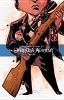 The Umbrella Academy 02