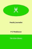 Ebook Psmith, Journalist Epub P. G. Wodehouse Apps Read Mobile