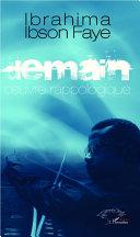 download ebook demain pdf epub