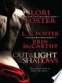 Out of the Light  Into the Shadows Book PDF