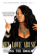 Men Love Abuse
