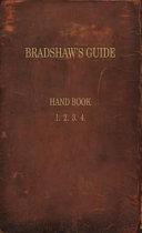 Bradshaw s Guide