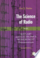The Science of Radio.