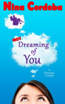 download ebook not dreaming of you pdf epub