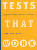 Tests That Work