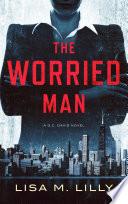 The Worried Man