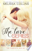 The Love Series Complete Box Set