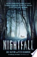 download ebook nightfall pdf epub