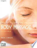 The Official Guide to Body Massage