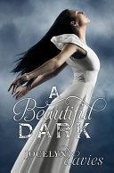 download ebook a beautiful dark pdf epub