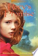 Rory's Promise