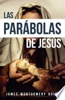 Las parabolas de Jes  s