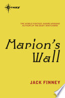 Marion's Wall