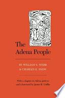 The Adena People