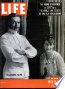 28 avr. 1952