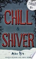 Chill   Shiver