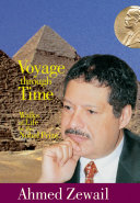 download ebook voyage through time pdf epub