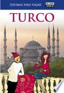 Turco  Idiomas para viajar